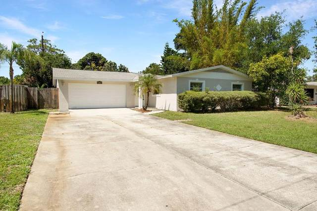 1301 79TH Avenue N, St Petersburg, FL 33702 (MLS #T3242015) :: Griffin Group