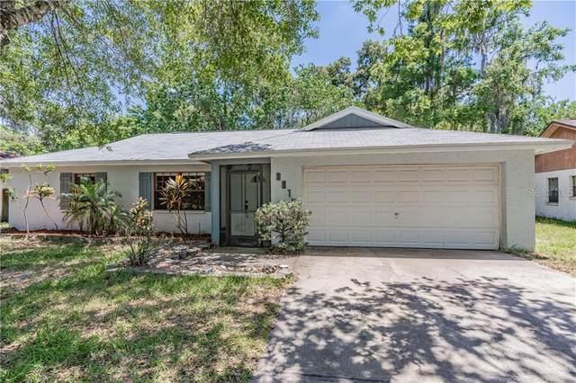 8014 Fawnridge Circle, Tampa, FL 33610 (MLS #T3242143) :: Bustamante Real Estate