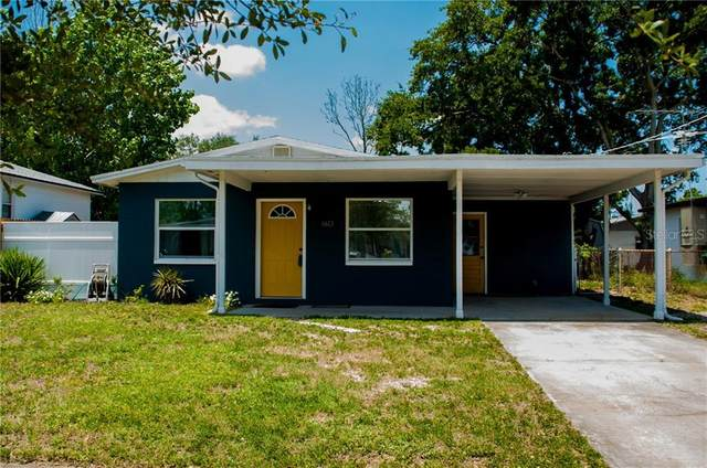 6613 S Mascotte St, Tampa, FL 33616 (MLS #T3242225) :: Bustamante Real Estate