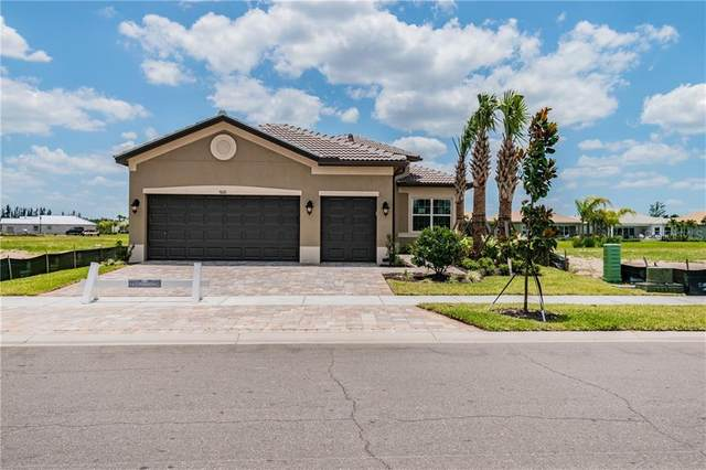 5021 Sevilla Shores Drive, Wimauma, FL 33598 (MLS #T3242337) :: KELLER WILLIAMS ELITE PARTNERS IV REALTY