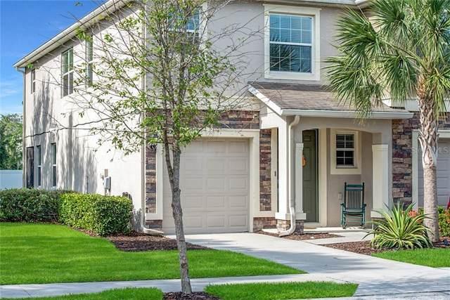 10427 Orchid Mist Court, Riverview, FL 33578 (MLS #T3242501) :: Griffin Group