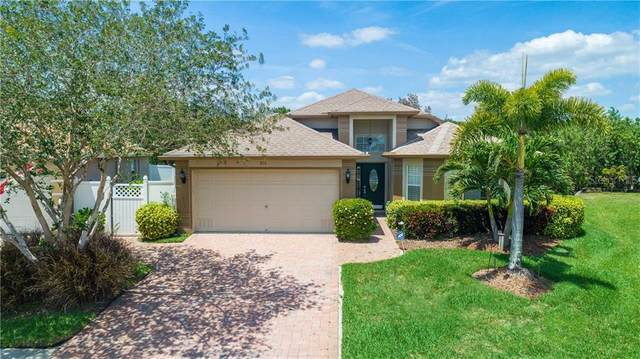 876 Addison Drive NE, St Petersburg, FL 33716 (MLS #T3242680) :: Griffin Group