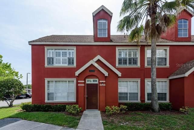 9636 Lake Chase Island Way, Tampa, FL 33626 (MLS #T3242715) :: Cartwright Realty