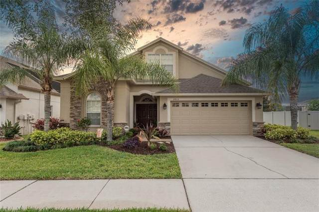 10913 Rockledge View Drive, Riverview, FL 33579 (MLS #T3242741) :: Heart & Home Group