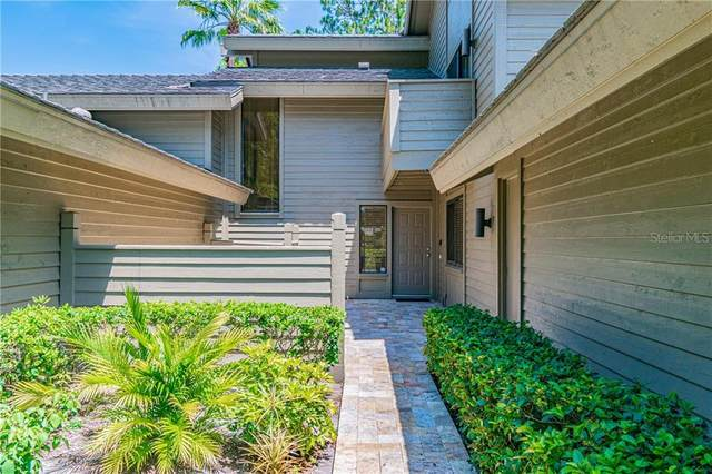 5340 Cobblestone Court, Wesley Chapel, FL 33543 (MLS #T3242747) :: Team Bohannon Keller Williams, Tampa Properties