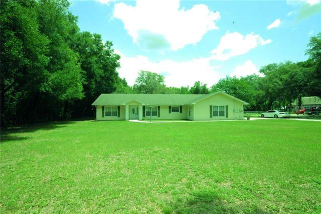 402 Bracken Lane, Brandon, FL 33511 (MLS #T3242772) :: RE/MAX Premier Properties