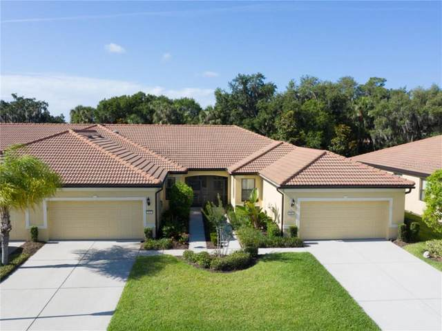 414 Seneca Falls Drive, Apollo Beach, FL 33572 (MLS #T3242779) :: Bustamante Real Estate