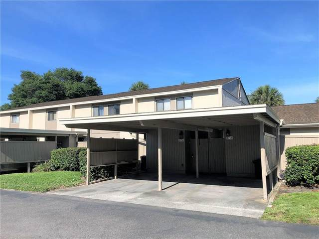 8710 Plum Lane, Temple Terrace, FL 33637 (MLS #T3242857) :: Team Borham at Keller Williams Realty