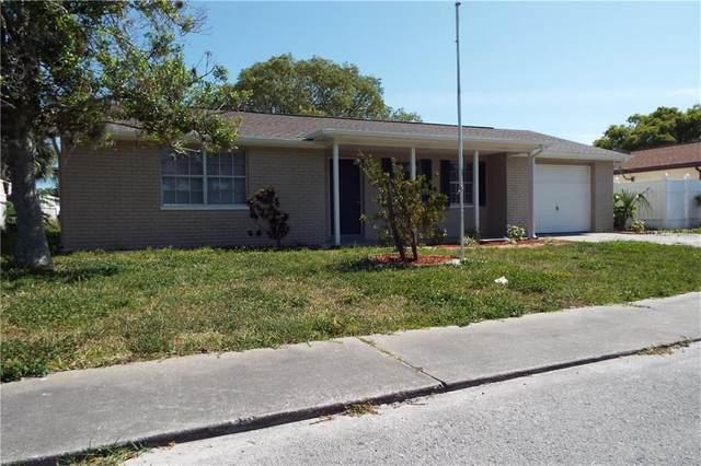 6230 Keller Drive, Port Richey, FL 34668 (MLS #T3242893) :: CENTURY 21 OneBlue