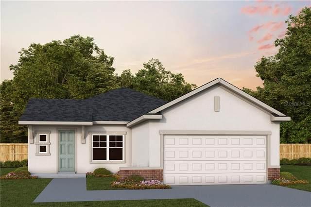5358 Senza Trail, Palmetto, FL 34221 (MLS #T3243186) :: Burwell Real Estate