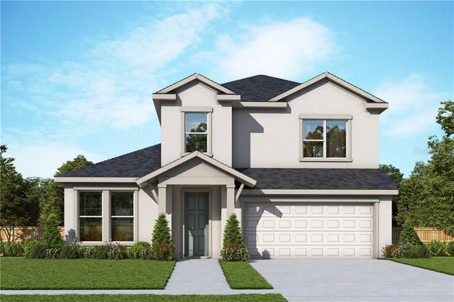 5567 Patano Loop, Palmetto, FL 34221 (MLS #T3243205) :: Burwell Real Estate