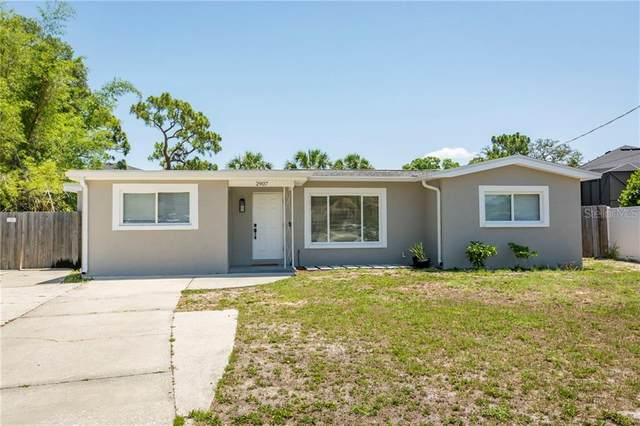 2907 W Elrod Avenue, Tampa, FL 33611 (MLS #T3243271) :: The Duncan Duo Team