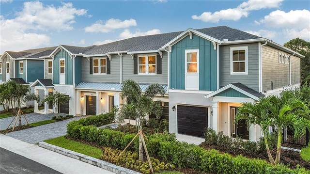 2926 Grand Kemerton Place #05, Tampa, FL 33618 (MLS #T3243295) :: Griffin Group
