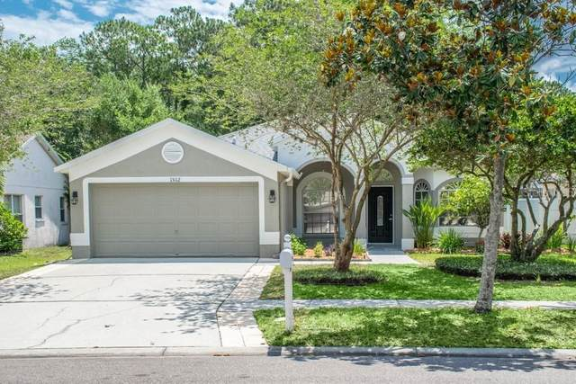 13112 Royal George Avenue, Odessa, FL 33556 (MLS #T3243305) :: Heart & Home Group