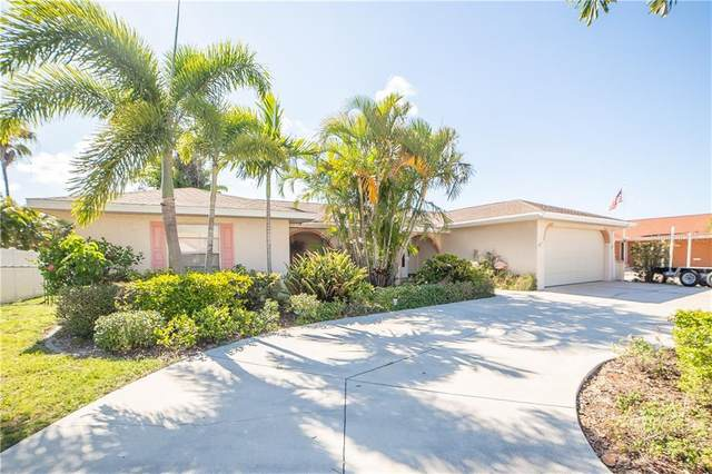 6507 Senegal Palm Way, Apollo Beach, FL 33572 (MLS #T3243399) :: Bustamante Real Estate