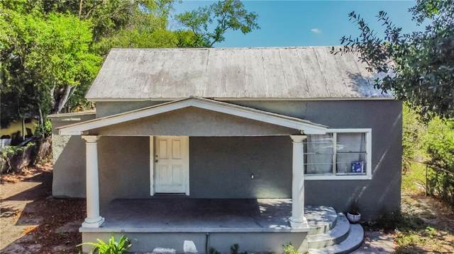 308 E Emily Street, Tampa, FL 33603 (MLS #T3243522) :: Keller Williams Realty Peace River Partners