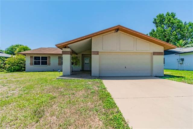 14506 Sutter Place, Tampa, FL 33625 (MLS #T3243530) :: Team Bohannon Keller Williams, Tampa Properties