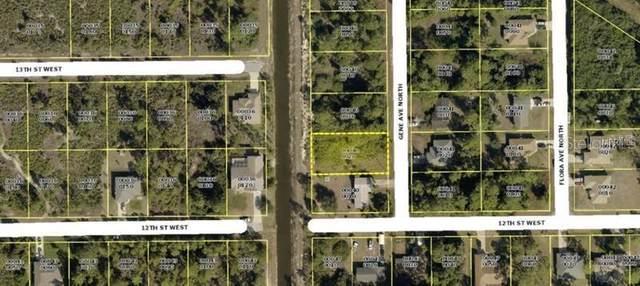 Address Not Published, Lehigh Acres, FL 33971 (MLS #T3243540) :: The Brenda Wade Team