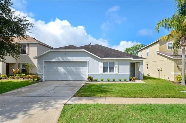 6619 Gates Pointe Way, Riverview, FL 33578 (MLS #T3243559) :: Griffin Group