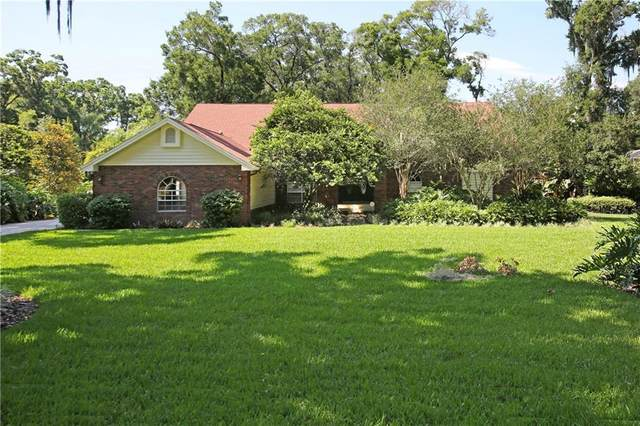 4506 Country Gate Court, Valrico, FL 33596 (MLS #T3243562) :: Medway Realty