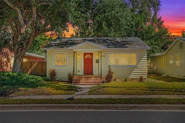 1323 38TH Avenue N, St Petersburg, FL 33704 (MLS #T3243574) :: Medway Realty