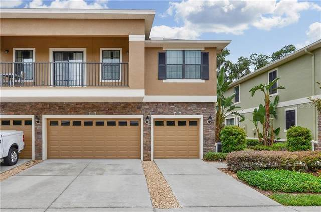 5737 Kingletsound Place, Lithia, FL 33547 (MLS #T3243625) :: The Duncan Duo Team