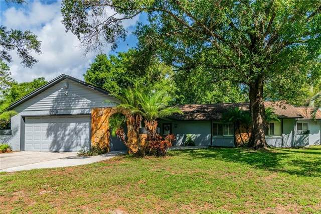 6710 Sandscape Lane, Temple Terrace, FL 33617 (MLS #T3243757) :: Team Borham at Keller Williams Realty