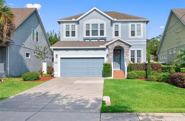7109 S Wall Street, Tampa, FL 33616 (MLS #T3243781) :: Bustamante Real Estate