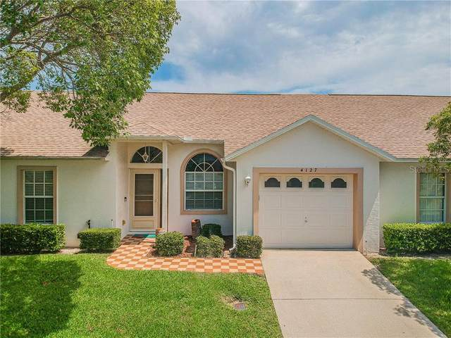4127 Prado Lane, New Port Richey, FL 34655 (MLS #T3243807) :: Griffin Group
