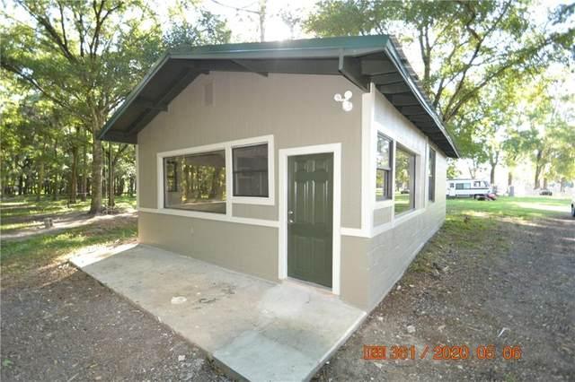 25830 Apple Blossom Lane B, Wesley Chapel, FL 33544 (MLS #T3243854) :: Team Bohannon Keller Williams, Tampa Properties