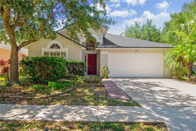 8501 Pecan Brook Court, Tampa, FL 33647 (MLS #T3243858) :: Cartwright Realty
