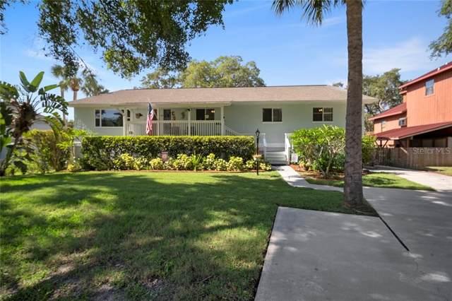 9503 Alice Lane, Riverview, FL 33578 (MLS #T3243860) :: Griffin Group