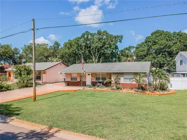 6238 Cedar Street NE, St Petersburg, FL 33702 (MLS #T3243898) :: Medway Realty
