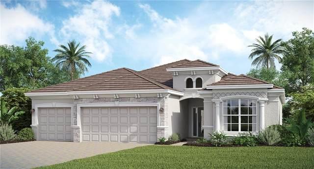 17728 Polo Trail, Bradenton, FL 34211 (MLS #T3243904) :: Florida Real Estate Sellers at Keller Williams Realty