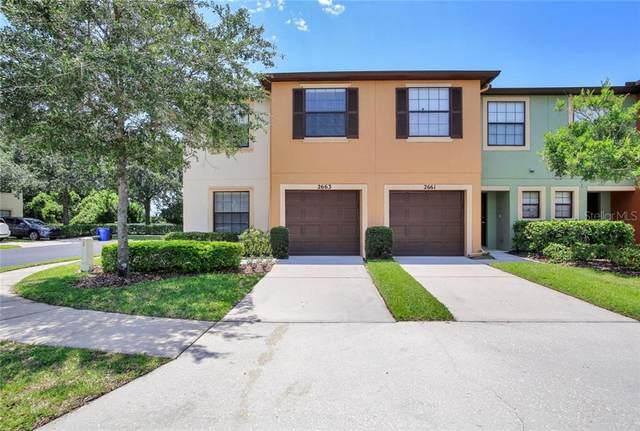 2663 Oleander Lakes Drive, Brandon, FL 33511 (MLS #T3243974) :: Bridge Realty Group