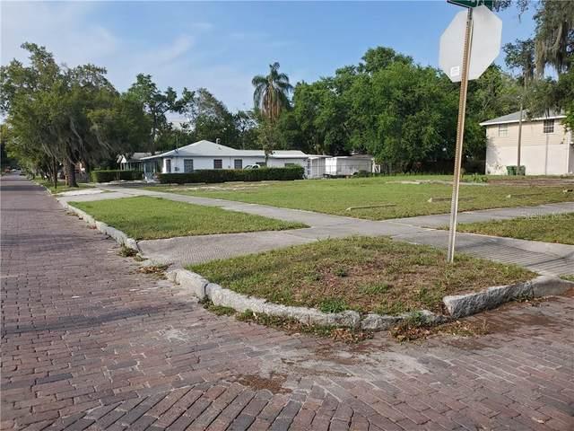 2801 N Highland, Tampa, FL 33602 (MLS #T3243975) :: Medway Realty