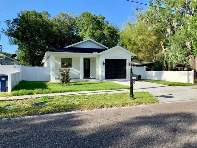 3611 E Lambright Street, Tampa, FL 33610 (MLS #T3243992) :: Bustamante Real Estate