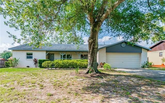 114 Mitchell Drive, Brandon, FL 33511 (MLS #T3244024) :: Medway Realty