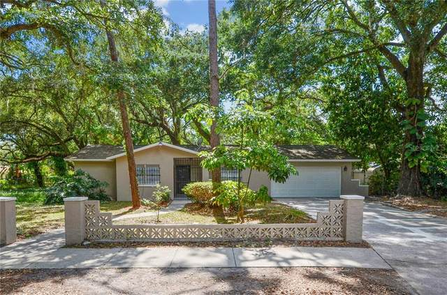 6230 N 38TH Street, Tampa, FL 33610 (MLS #T3244092) :: Griffin Group