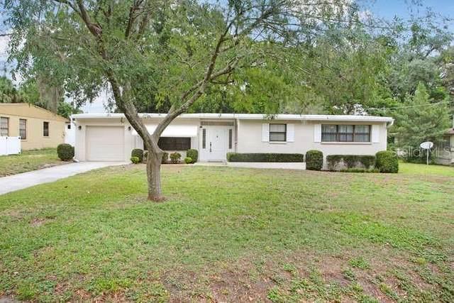210 Linda Avenue, Temple Terrace, FL 33617 (MLS #T3244166) :: Griffin Group