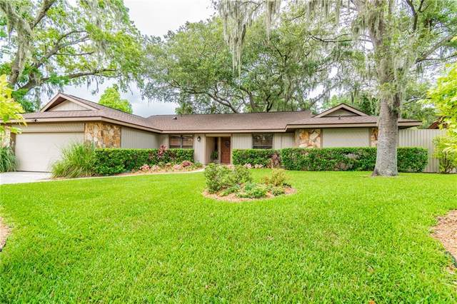 2410 Stonehill Avenue, Valrico, FL 33594 (MLS #T3244172) :: Griffin Group