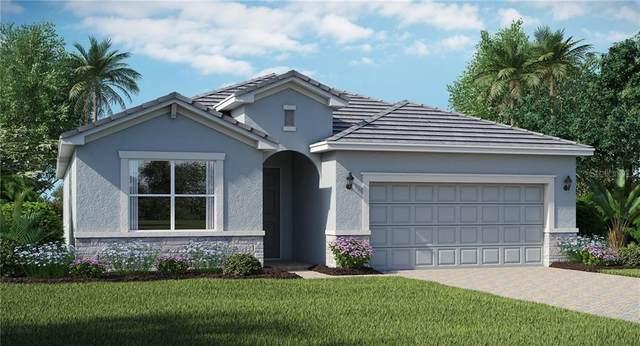 17504 Blue Ridge Place, Bradenton, FL 34211 (MLS #T3244182) :: The Brenda Wade Team