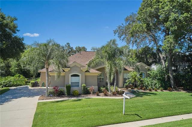 5807 Thoreau Place, Lithia, FL 33547 (MLS #T3244213) :: Medway Realty