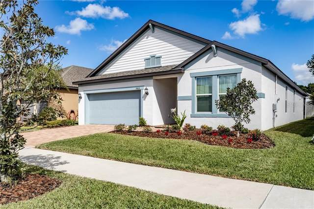 10653 Cardera Drive, Riverview, FL 33578 (MLS #T3244271) :: Griffin Group