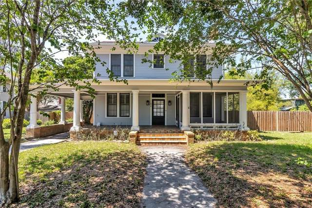 804 E Virginia Avenue, Tampa, FL 33603 (MLS #T3244295) :: Godwin Realty Group