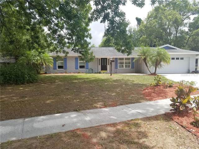 211 Kings Row, Seffner, FL 33584 (MLS #T3244302) :: Premium Properties Real Estate Services