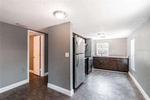 4508 N Troy Street, Tampa, FL 33610 (MLS #T3244356) :: Team Bohannon Keller Williams, Tampa Properties