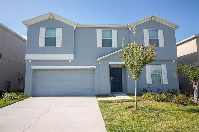 3818 Kearsney Abbey Circle, Dover, FL 33527 (MLS #T3244416) :: Griffin Group