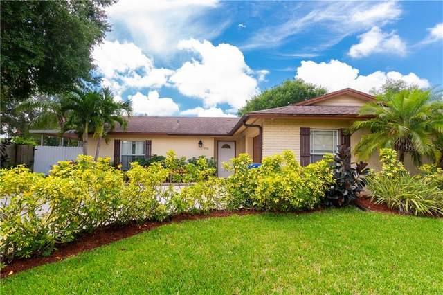 6916 Spanish Moss Circle, Tampa, FL 33625 (MLS #T3244429) :: Cartwright Realty