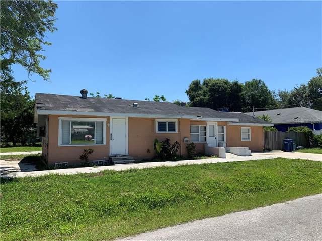 3403 16 Street E, Bradenton, FL 34208 (MLS #T3244440) :: Prestige Home Realty
